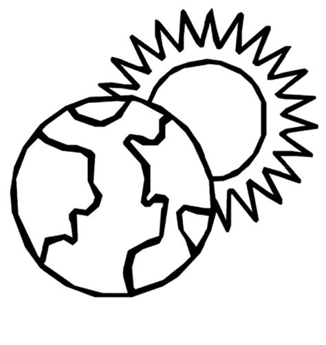 sublime sun coloring page sublime coloring pages coloring pages