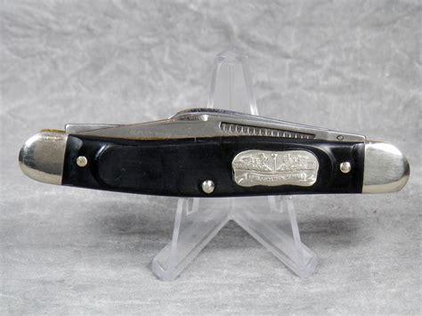 boker great american story knives boker tree brand 1776 ltd great american story golden
