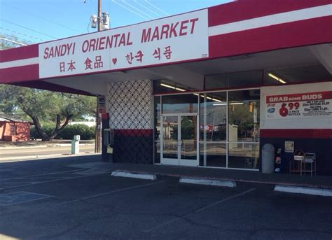 top 28 feed stores tucson az fry s food drug stores 10