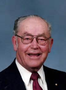 obituary for ruben winge hanson dahl funeral home inc