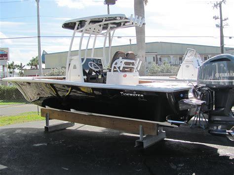 tidewater bay boats tidewater 2500 carolina bay boats for sale boats