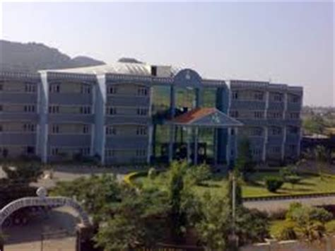 Mba Evening Colleges In Hyderabad by College Osmania College Of Business