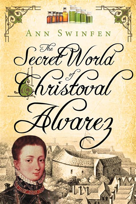 the affair the chronicles of christoval alvarez volume 9 books quot sir francis walsingham and the marranos quot by swinfen