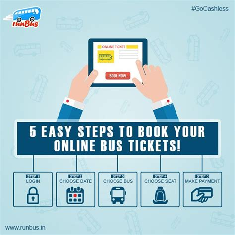 bus  reservation images  pinterest bus  book  books