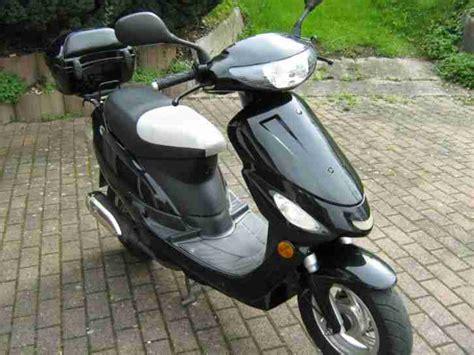 Roller Rex Gebraucht by Roller Rex 450 Bestes Angebot Von Roller