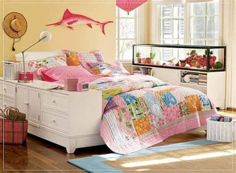 room ideas for teenage girls teen girls room decorating ideas bedroom interior design