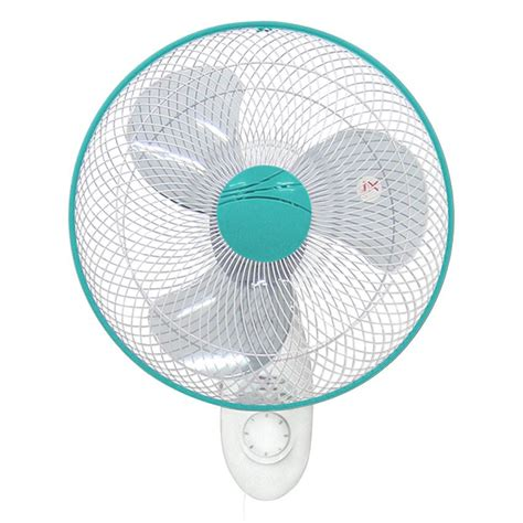 Kipas Angin Air Cool sell fan wall maspion mwf 41k from indonesia by mega