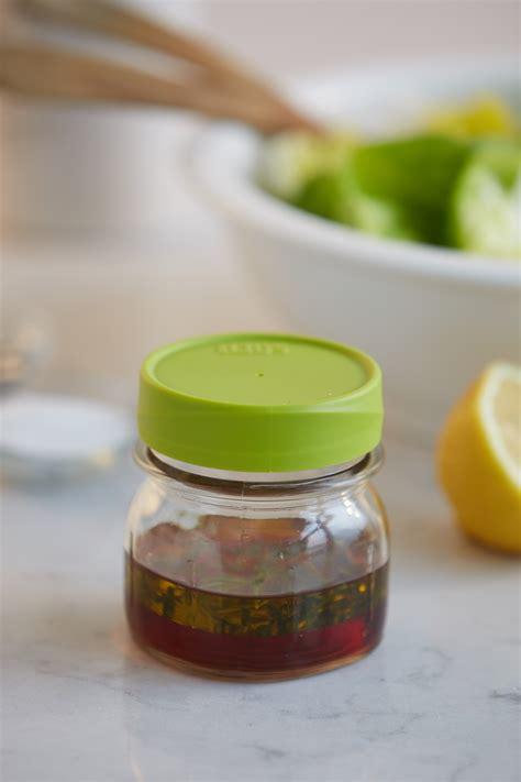 mason jar lids storage regular mouth intelligent lids