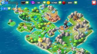 Design Your Home Mod Apk Dragon Mania Legends Pictures To Pin On Pinterest