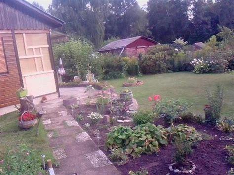Garten Pachten Berlin Karow by Kostenlose Kleinanzeigen Kaufen Und Verkaufen 252 Ber