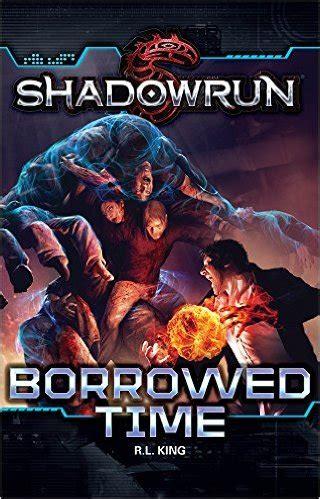 shadowrun wolf buffalo ebook r l king r l king author