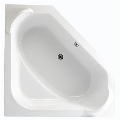 baignoire 60 cm de large baignoire d angle concerto 140 cm envie de salle de bain