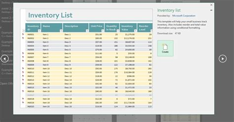 Learn Spreadsheets by Learn Excel For Business And Your Own Personal Use Ri Small Business Journal