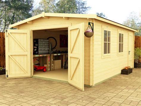 craftsman storage shed manual large garden sheds