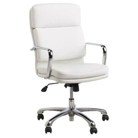 Best Office Desk Chair Amy Office Chair From John Lewis Lewis Home Office Furniture