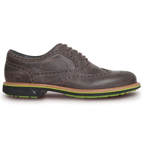 golf shoes only golf shoes 50 28 images 50 rrp skechers golf 2016 mens