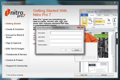 convert pdf to word by nitro nitro pro 8 pdf to word converter crack