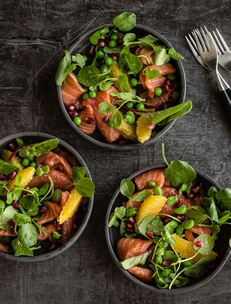 10 Great Bowl Foods by Dinners Bowl Foods Food Ideas