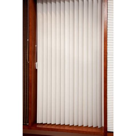 persiana vertical pvc persiana vertical pvc