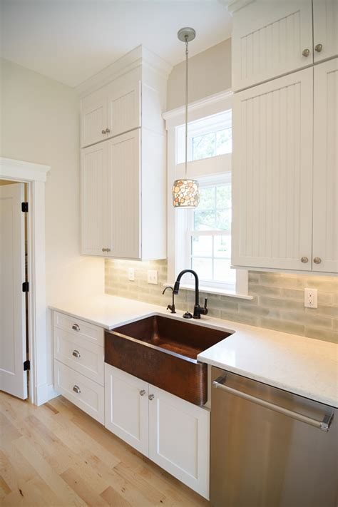 popular kitchen cabinet styles the four most popular kitchen cabinet door styles the