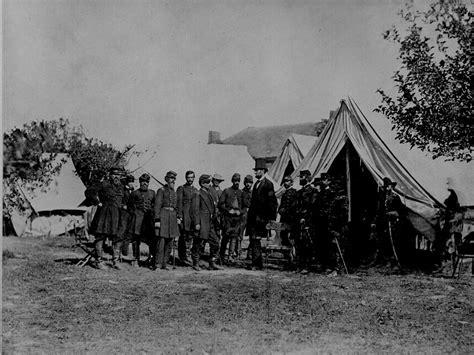 Paisley Scotland Birth Records File Civil War 021 Jpg Wikimedia Commons