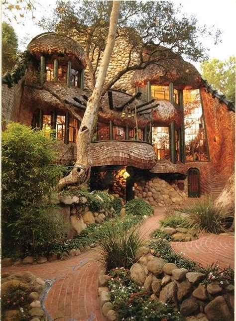 25 best ideas about cool house designs on pinterest 25 best ideas about cool houses on pinterest cool tree
