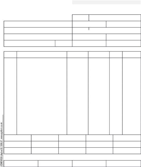 blank payslip template payslip template for free formtemplate
