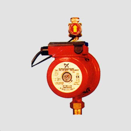pressure pumps for bathrooms india single shower pressure booster pumps in kalkaji new delhi