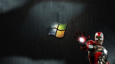 Free Iron Live Wallpaper For Pc by Iron Jarvis Animated Wallpaper 79 Images