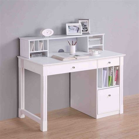 Small Student Desk With Drawers Small Desk With Drawers Lustwithalaugh Design Student Desk With Hutch Ideas