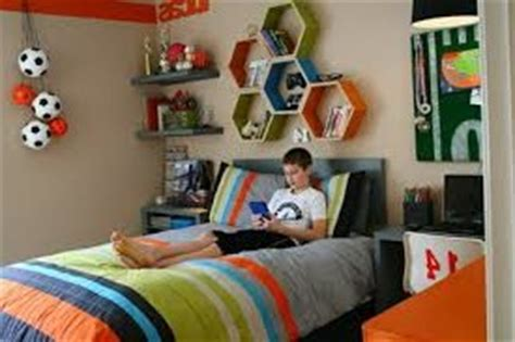 eugene zhdanov a perfect name for the creative bedroom teenager bedroom cool diverse and creative teen bedroom