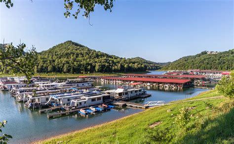 pontoon boat rental center hill lake center hill marina