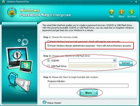 reset windows 7 password if forgotten how to reset forgotten windows 7 password