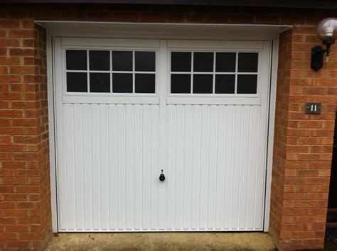 Garage Doors In Milton Keynes by Briars Garage Doors Ltd Doors Shutters Sales And