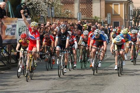 centropadana guardamiglio italia ciclismo net categoria juniores 2014 03 30