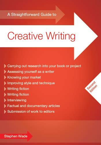 creative dissertation phd programs creative dissertation