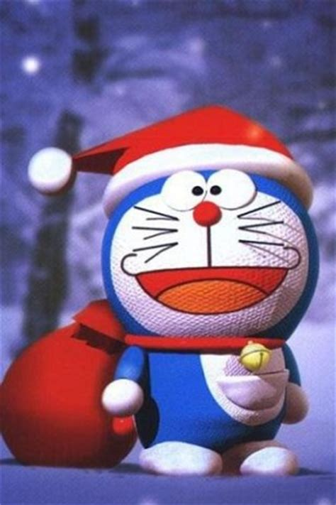 live wallpaper of doraemon download doraemon live wallpaper hd for android by