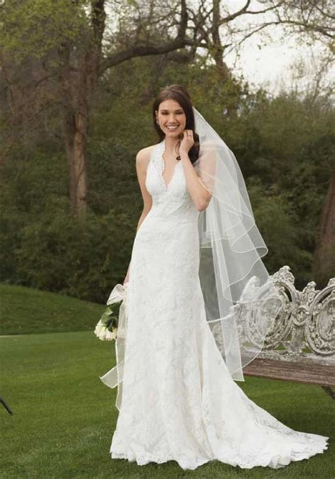 Wedding Dresses For Brides by Gallery Wedding Dress