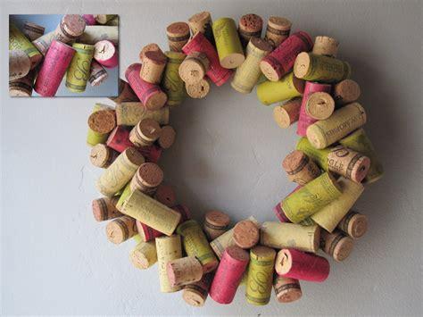 cork craft projects diy wine cork crafts memes