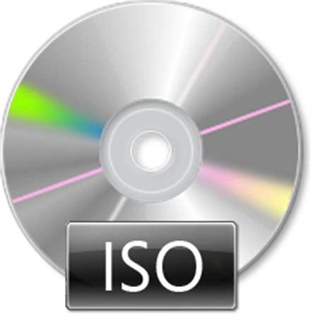 membuat file iso dari kaset cara membuat file iso dari kaset cd dvd jakaraya