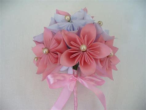 paper flower bridal bouquet tutorial 27 best images about flower bouquet on pinterest tissue