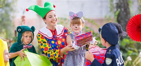 festa di compleanno a casa organizzare una festa di compleanno per bambini a casa