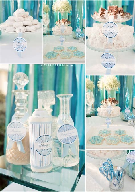 212 best images about turquoise wedding on