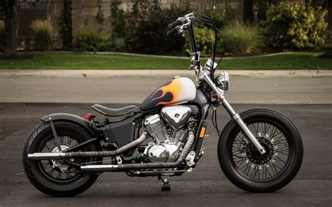 honda shadow honda shadow 600 custom pixshark com images