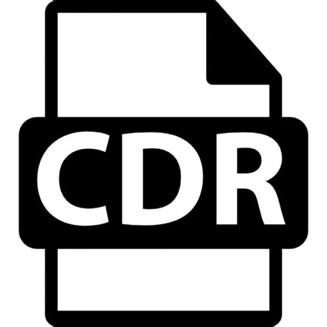 format file corel cdr vectors photos and psd files free download