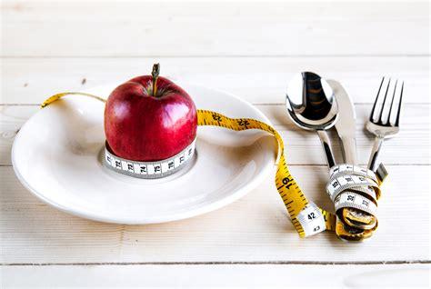 alimenti fanno dimagrire velocemente come dimagrire velocemente diete e metodi diredonna