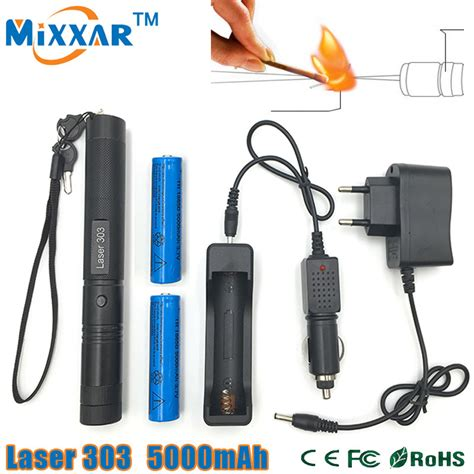 Best Seller Targus Presenter 21 Green Light Laser Pointer 21 zk30 green laser pointer 303 5000mw high power lazer burning sd laser 303 presenter laser