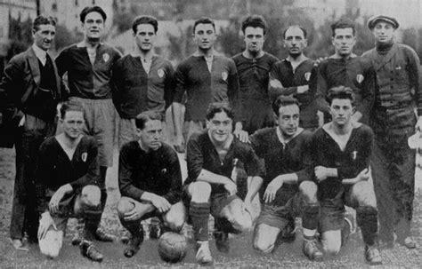 maglia portiere sdoria 11 equipos malditos de la historia futbol taringa
