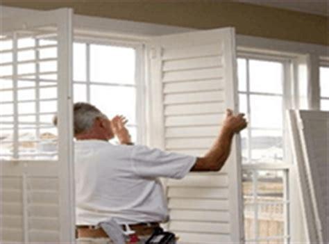 professional drapery installation custom shutters blinds window treatments fairway ks