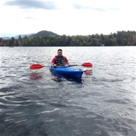 lake george boat rentals yelp placid boat rentals 10 photos 27 reviews boat